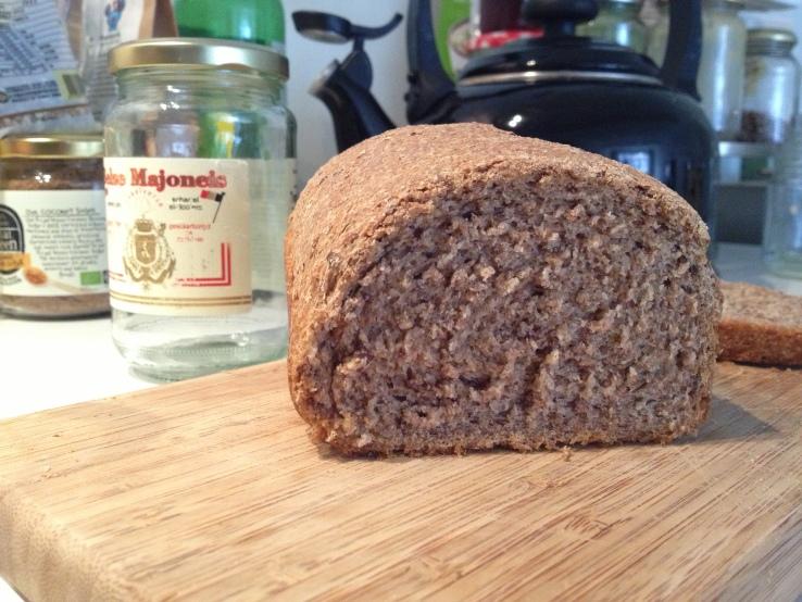 aug 13-25 brood 2
